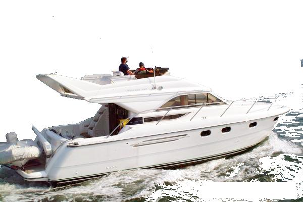 Boat PNG Images Transparent Free Download.