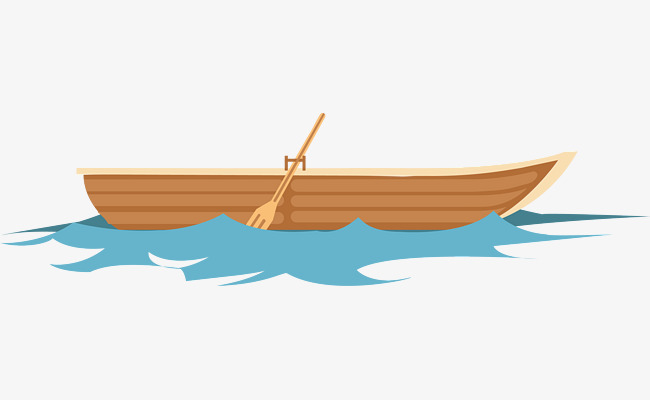 Acqua Boat Vector PNG Transparent Acqua Boat Vector.PNG Images.