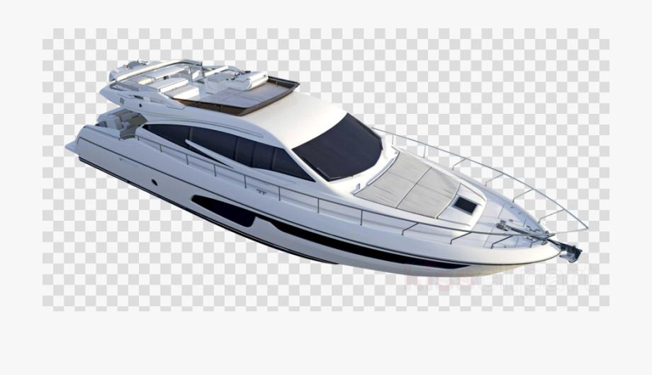 Yacht Png Sailboat.