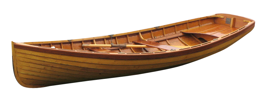 Download Boat PNG Picture.