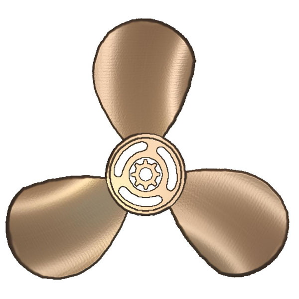 Free Ship\'s Propeller Cliparts, Download Free Clip Art, Free.