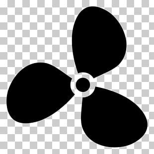 106 propellers For Boat PNG cliparts for free download.