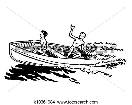 Boat ride Clip Art and Stock Illustrations. 153 boat ride EPS.