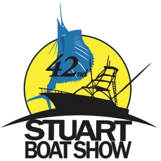 Stuart Boat Show 2017.