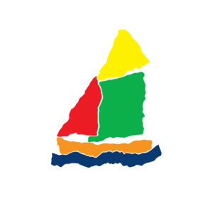 Home :: Beaufort Wooden Boat Show :: Beaufort NC :: Sponsored by.