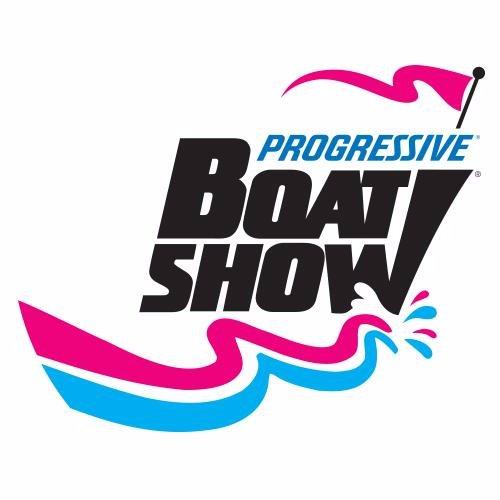 Minneapolis BoatShow (@MPLSBOATSHOW).