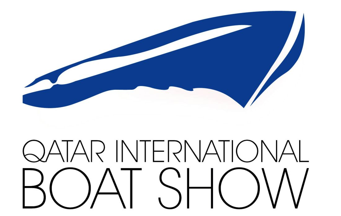Qatar International Boat Show to be held in December.
