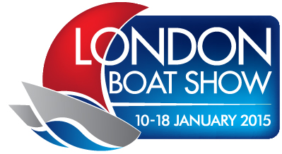 Boat Shows.