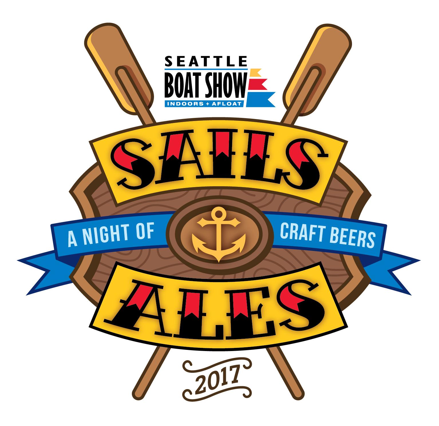 SeattleBoatShow.com.