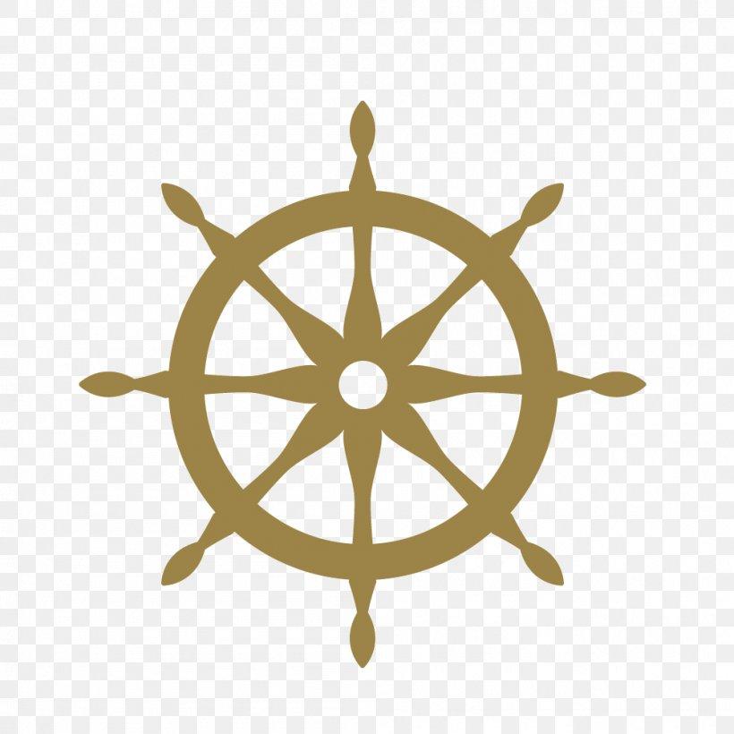 Car Ships Wheel Steering Wheel Clip Art, PNG, 1001x1001px.