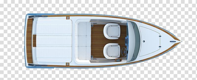 Car Automotive design, Boat top transparent background PNG.
