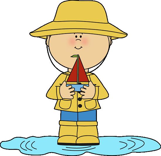 Boy toys clipart boat.