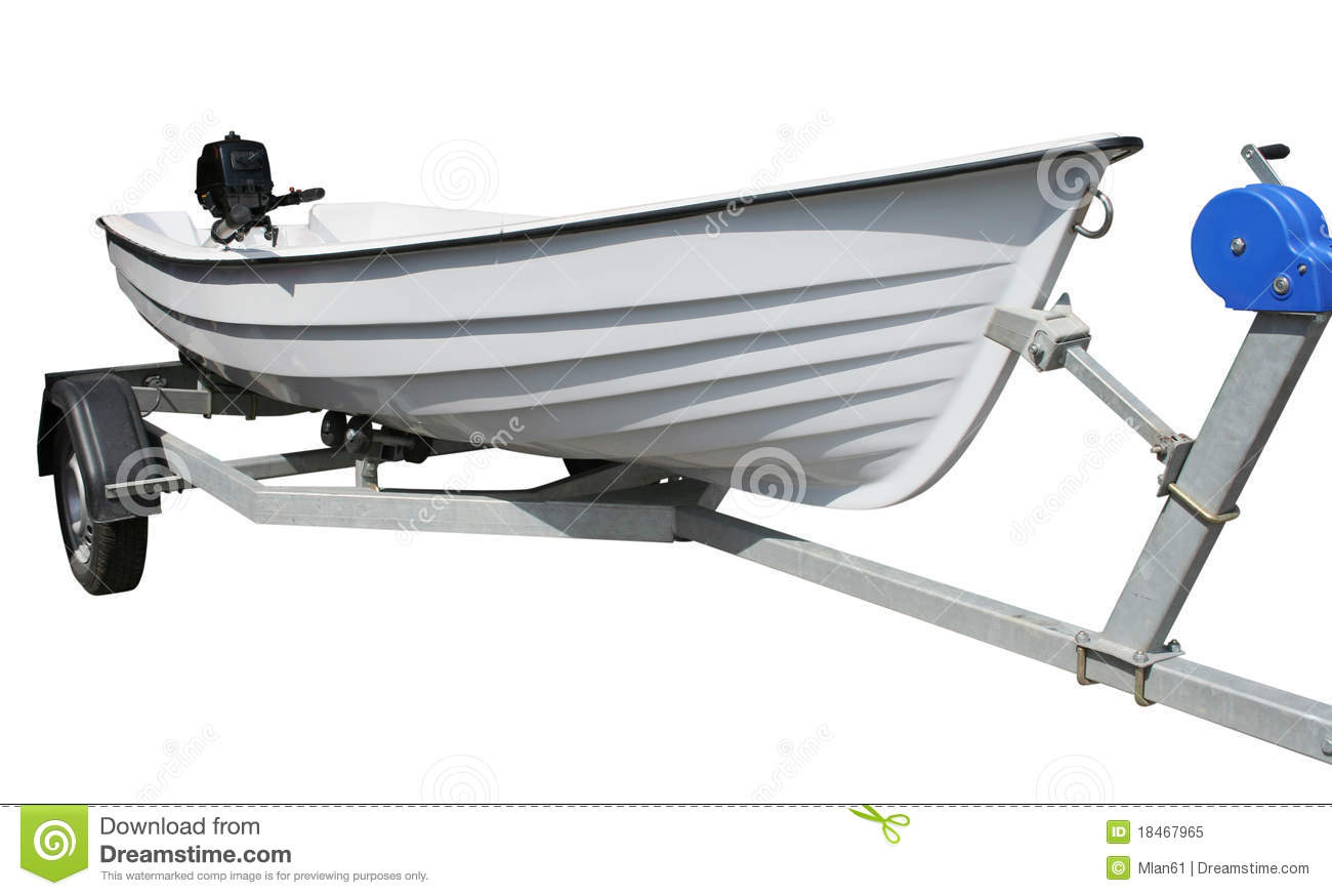 Boat trailer clipart 20 free Cliparts | Download images on ...