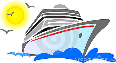 Boat Logo Stock Photos, Images, & Pictures.