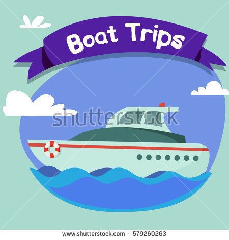 Seaway Stock Vectors, Images & Vector Art.