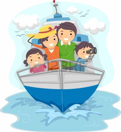 12,662 Boat Trips Stock Illustrations, Cliparts And Royalty Free.