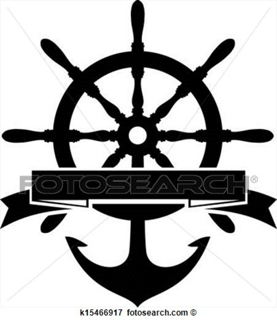 Ships Wheel PNG HD Transparent Ships Wheel HD.PNG Images..