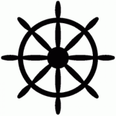 Free Ships Wheel Clipart, Download Free Clip Art, Free Clip Art on.