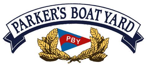 Parker's Boat Yard, Inc (Cataumet, MA).