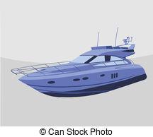 Boatyard Clip Art Vector and Illustration. 3 Boatyard clipart.