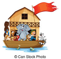 Boat house Illustrations and Clipart. 1,579 Boat house royalty.