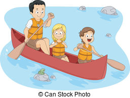 Boat Illustrations and Clipart. 110,595 Boat royalty free.