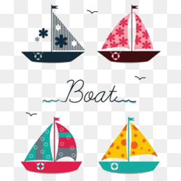 Boatman PNG and Boatman Transparent Clipart Free Download..
