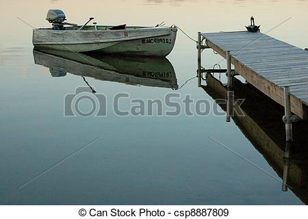 Row boat Stock Photo Images. 13,653 Row boat royalty free pictures.
