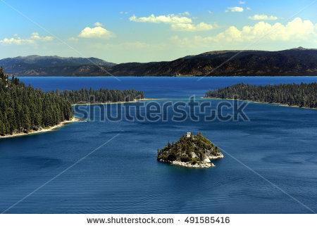 """emerald Lake"" Stock Photos, Royalty."