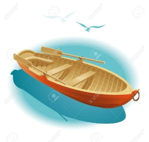 Cartoon Boats Clipart Clip art of Boat Clipart #6808 — Clipartwork.