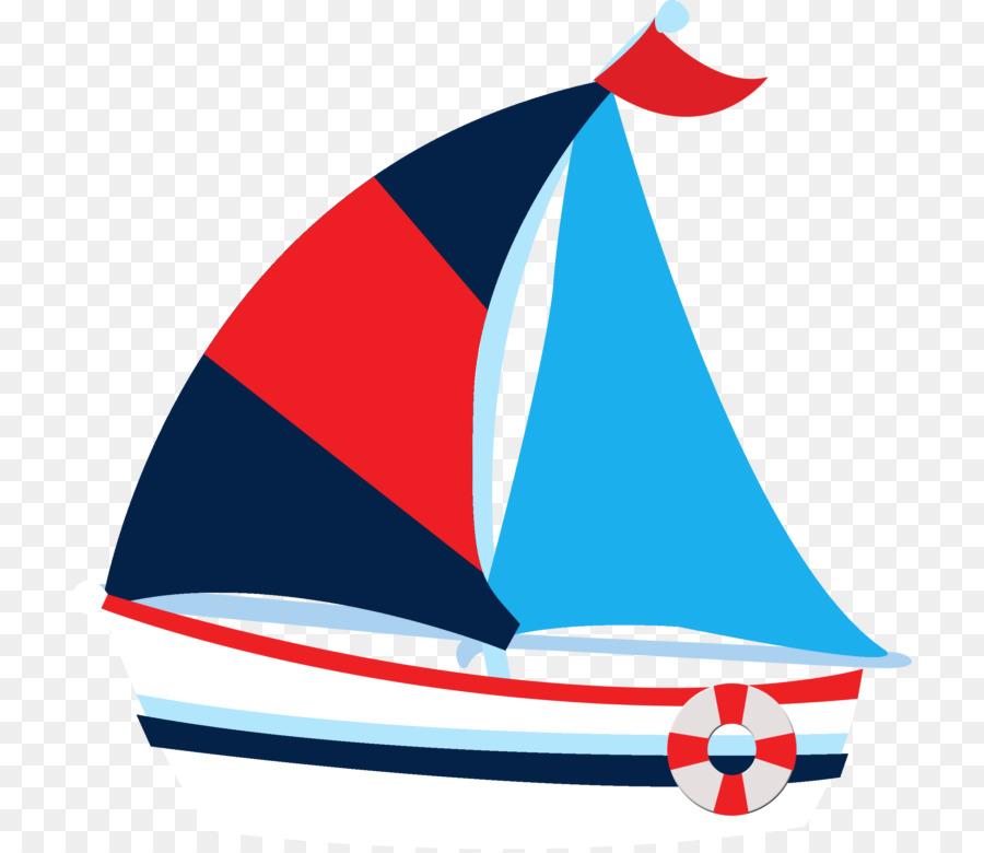 Boat Cartoon clipart.