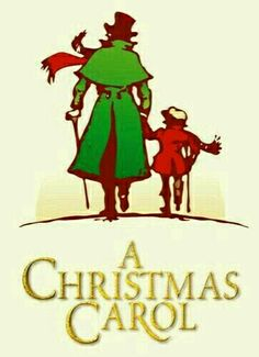 157 Best A CHRISTMAS CAROL images in 2018.