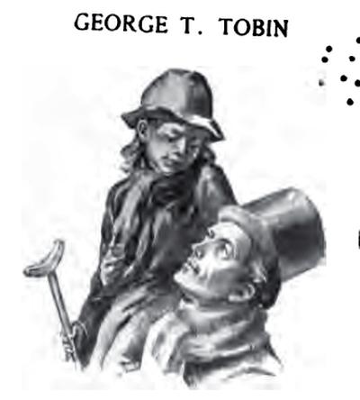 A Christmas Carol Charles Dickens Public Domain Clip Art Photos and.