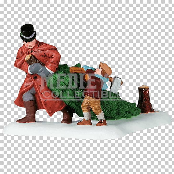 A Christmas Carol Figurine Tiny Tim Bob Cratchit Department.