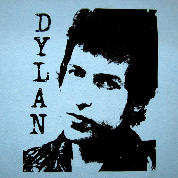 Bob Dylan Clipart Clipground