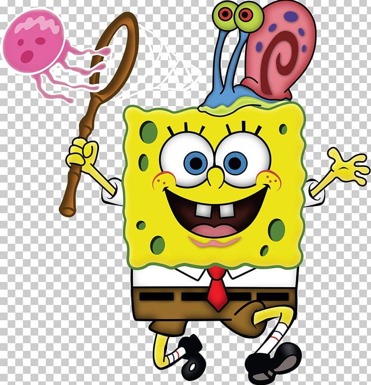 Bob Esponja Patrick Star Sandy Cheeks Sponge PNG, Clipart.