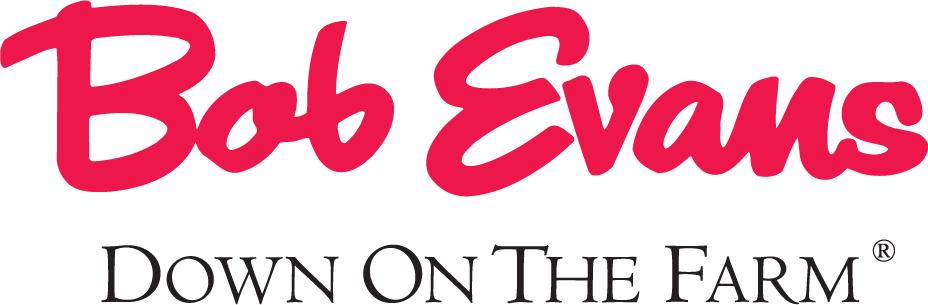 Bob Evans Logo / Restaurants / Logonoid.com.