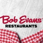 Bob Evans Restaurants Company Updates.