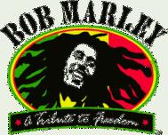 Bob Marley Clip Art Download 132 clip arts (Page 1).