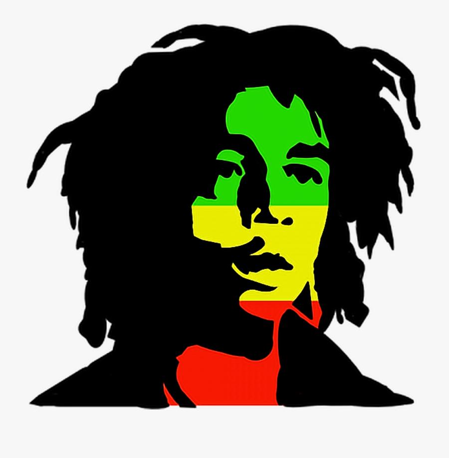 Bobmarley Bobmarleyfans Reggae Freetouse Freetoedit.