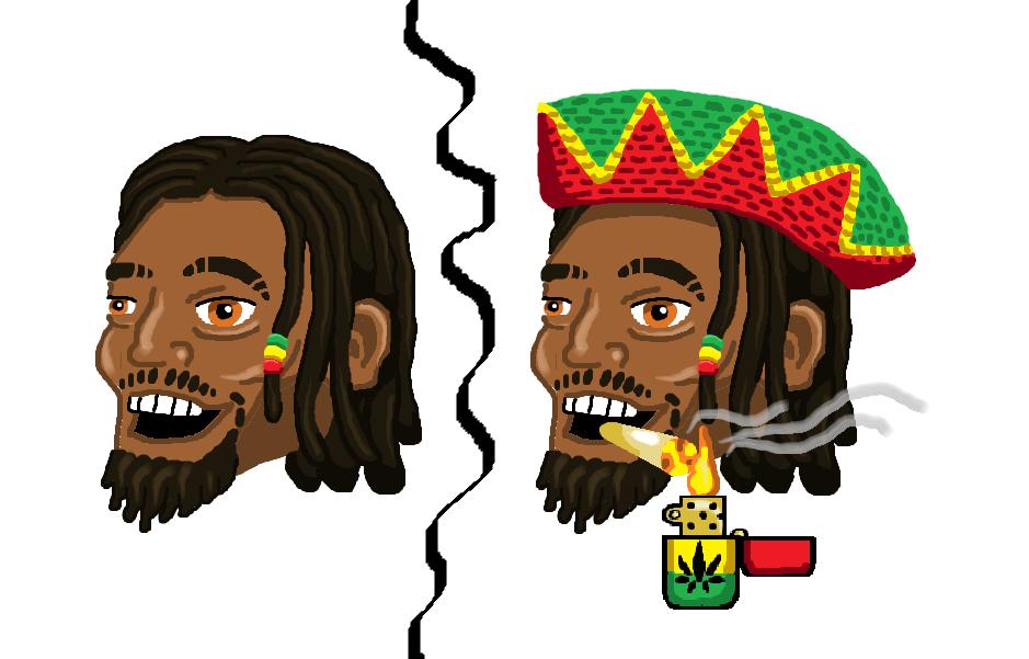 Bob Marley.png #32661.