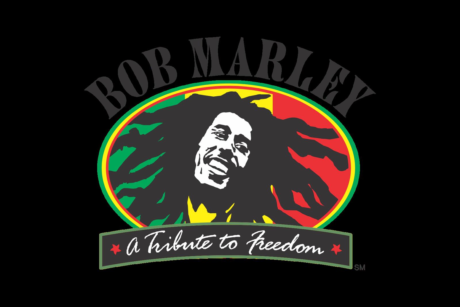 Bob Marley PNG Images Transparent Free Download.