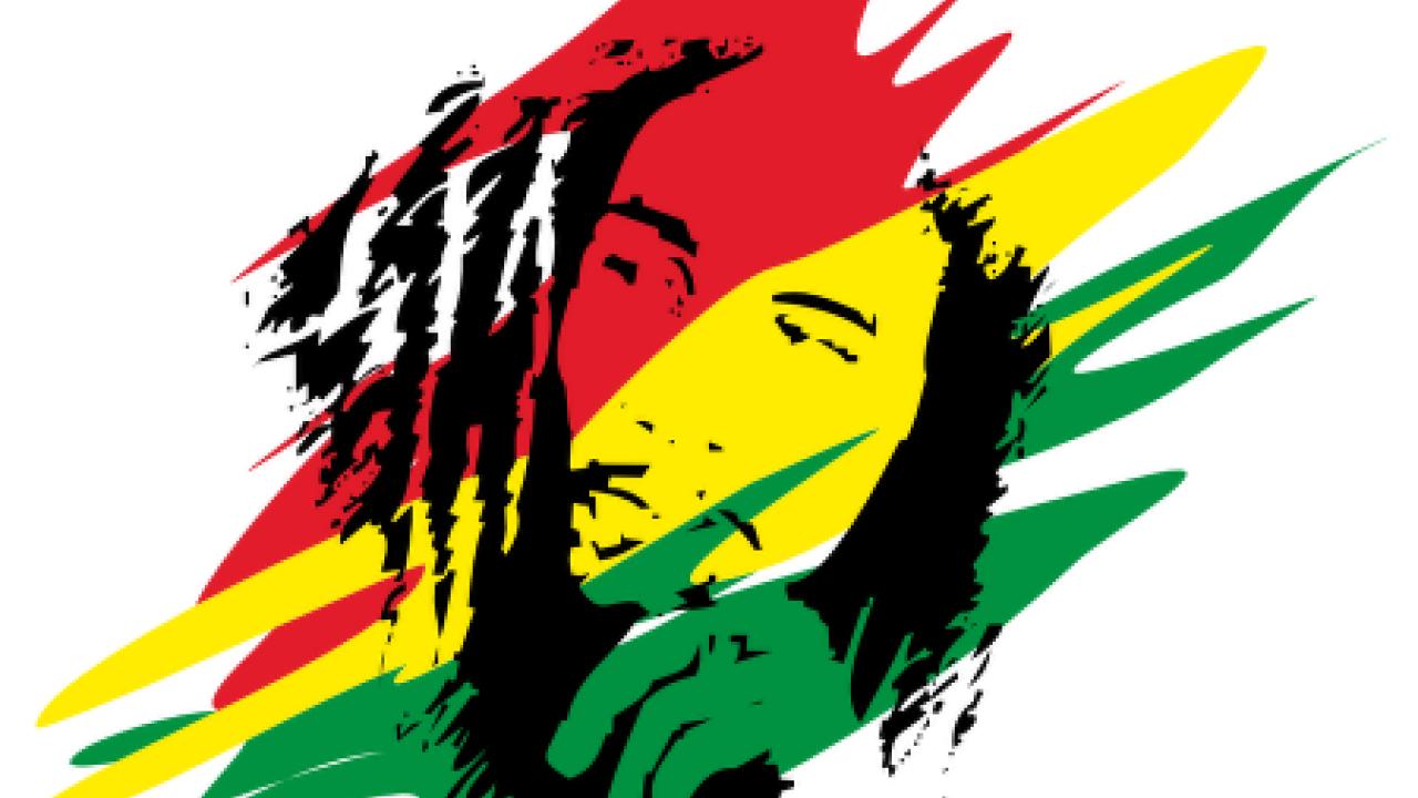 Bob Marley Png , (+) Png Group.