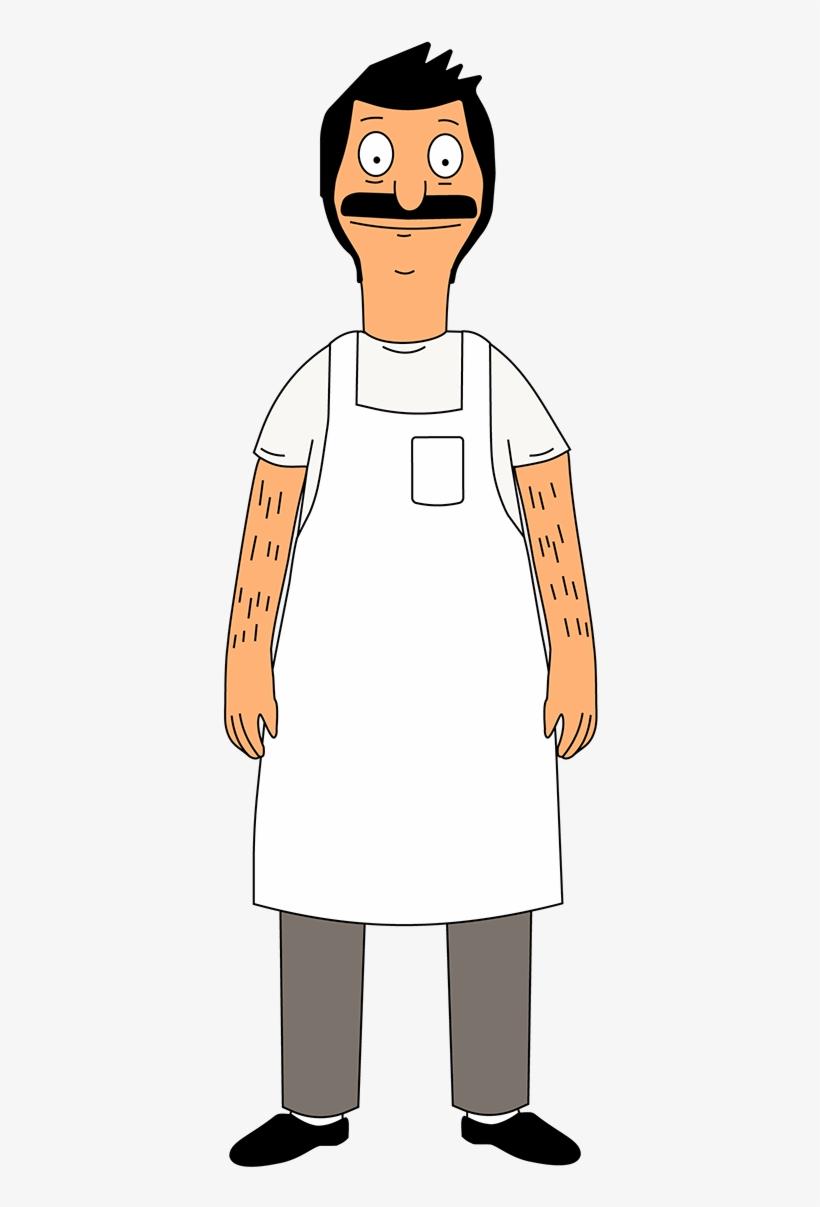 Bobs Burgers Png & Free Bobs Burgers.png Transparent Images.