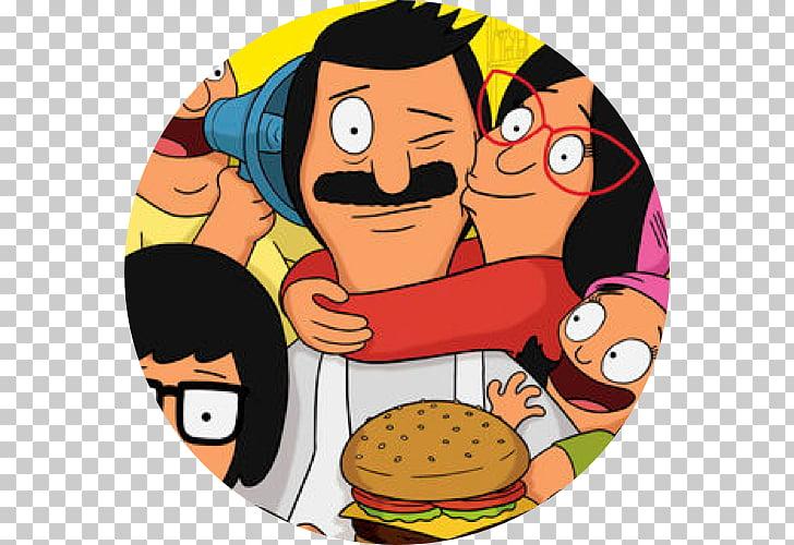 Bob\'s Burgers, Season 1 Bob Belcher DVD Bob\'s Burgers.