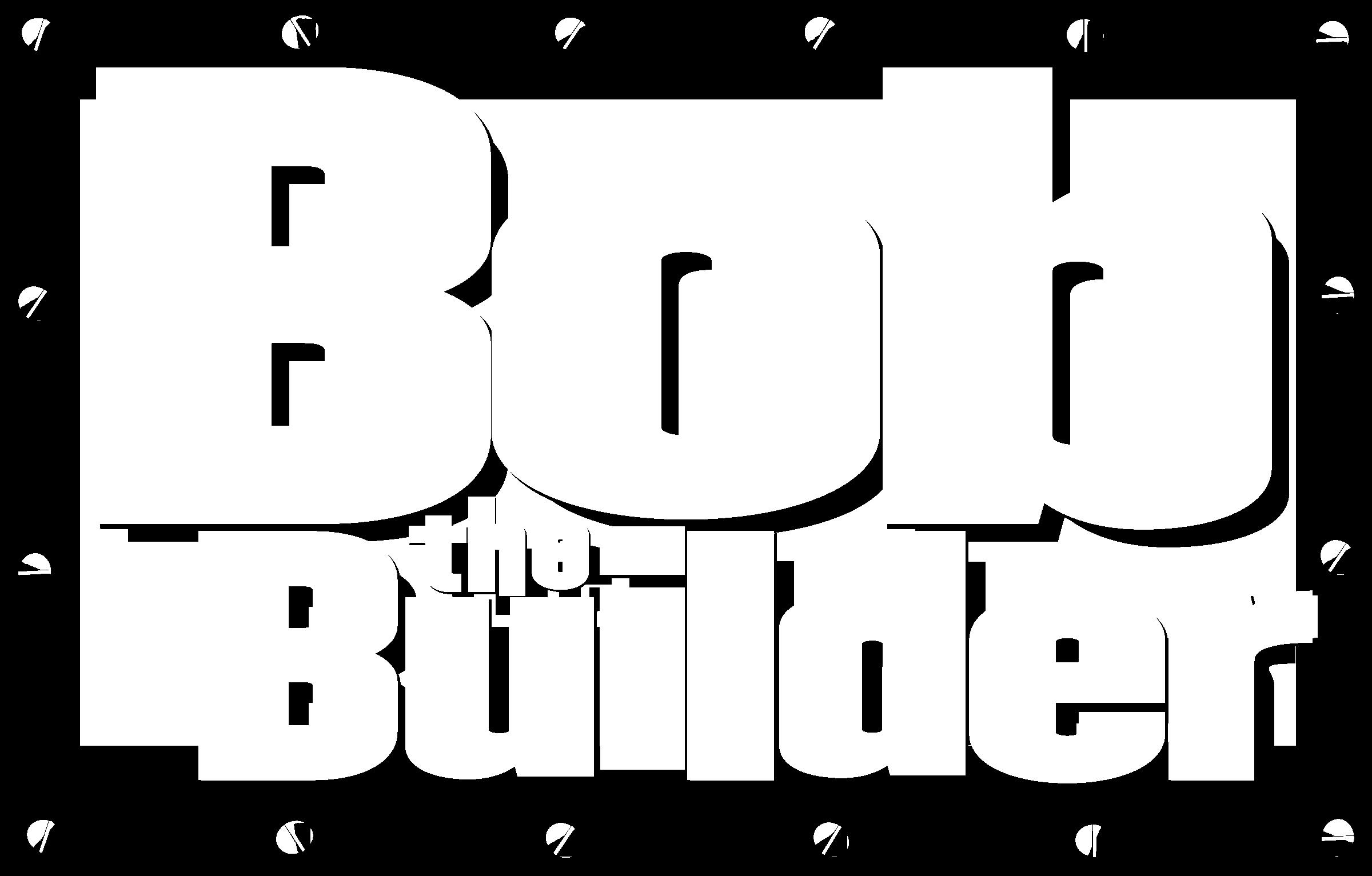 Bob the Builder Logo PNG Transparent & SVG Vector.