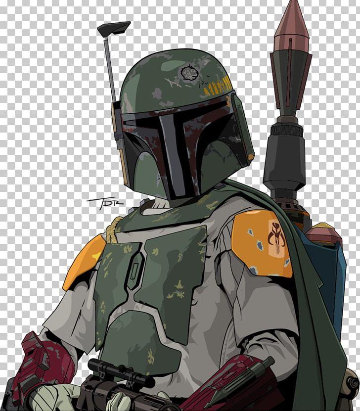 Boba Fett Jango Fett Mace Windu Mandalorian Star Wars PNG, Clipart.