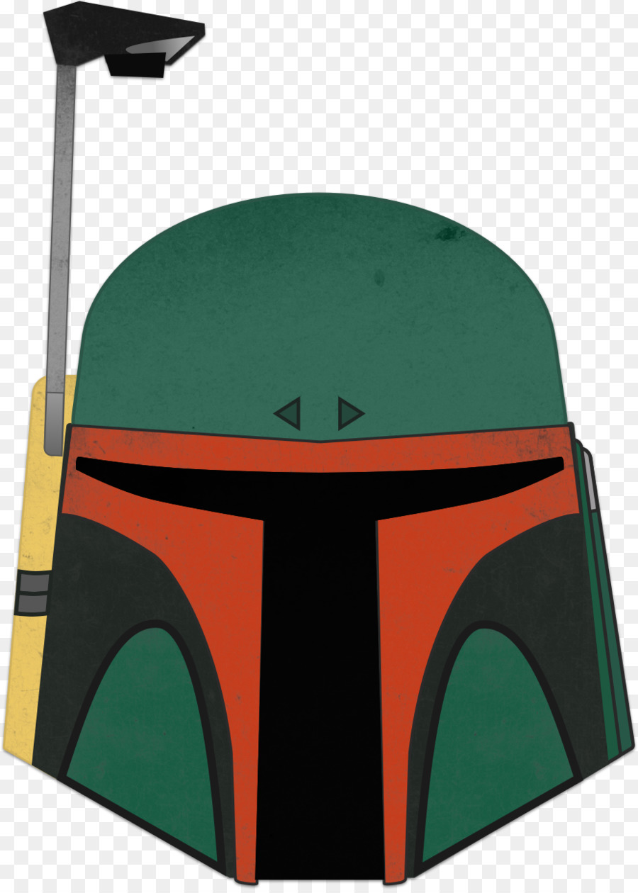 Star Wars Logo clipart.