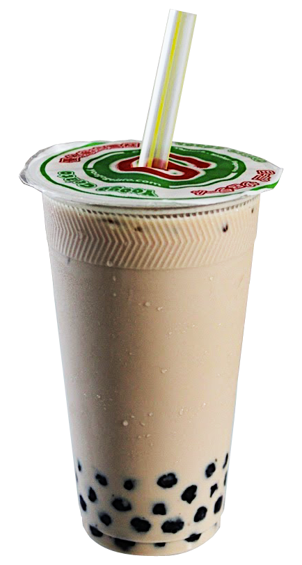 What is the best bubble tea in NYC?.