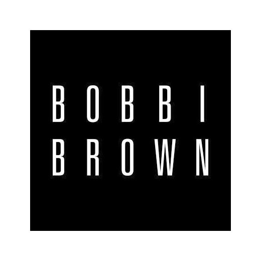 Bobbi brown Logos.